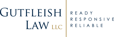 Gutfleish Law – Business Law
